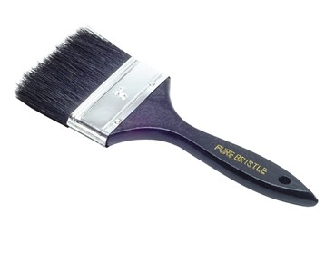ECONOMY PAINT BRUSH